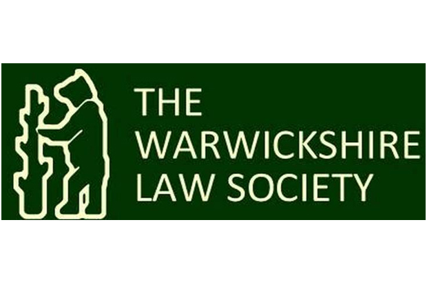 Jackson West Shortlisted for Legal Award