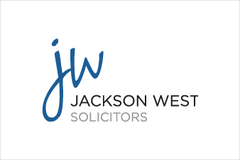Jackson West Solicitors expands in Southampton and Winchester